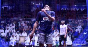 R3: Tarek Momen 3-2 Abdulla Al Tamimi