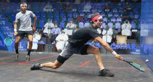R2: Diego Elias 3-0 Abdulla Al Tamimi
